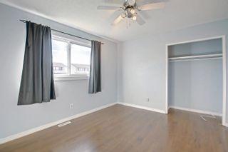 Photo 21: 11336 164 Avenue in Edmonton: Zone 27 House for sale : MLS®# E4264049