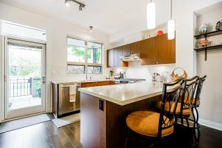 Photo 5: 4513 PRINCE ALBERT Street in Vancouver: Fraser VE Townhouse for sale (Vancouver East)  : MLS®# R2617285