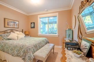 Photo 17: 3316 Lanai Lane in : Co Lagoon House for sale (Colwood)  : MLS®# 886465