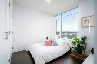 Photo 18: 1304 1500 7 Street SW in Calgary: Beltline Apartment for sale : MLS®# A1091099