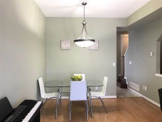 """Photo 1: 25 6388 ALDER Street in Richmond: McLennan North Townhouse for sale in """"THE HAMPTONS"""" : MLS®# R2466372"""