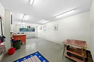 """Photo 21: 907 145 ST. GEORGES Avenue in North Vancouver: Lower Lonsdale Condo for sale in """"Talisman Tower"""" : MLS®# R2609306"""
