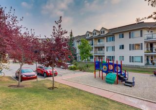 Photo 49: 218 950 ARBOUR LAKE Road NW in Calgary: Arbour Lake Row/Townhouse for sale : MLS®# A1136377