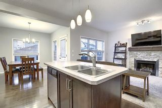 Photo 12: 316 Cimarron Vista Way: Okotoks Detached for sale : MLS®# A1048616