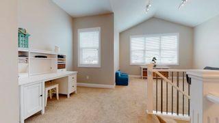 Photo 27: 1045 SOUTH CREEK Wynd: Stony Plain House for sale : MLS®# E4248645
