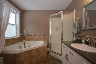Photo 18: 82 SAWGRASS Drive in Oakfield: 30-Waverley, Fall River, Oakfield Residential for sale (Halifax-Dartmouth)  : MLS®# 201620727