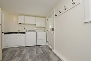 Photo 15: 29880 SILVERDALE AVENUE in Mission: Mission-West House for sale : MLS®# R2359145