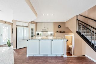 Photo 8: 116 Tuscany Valley Rise NW in Calgary: Tuscany Detached for sale : MLS®# A1153069