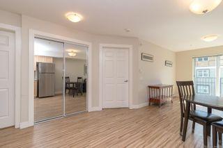 Photo 15: 508 917 Avrill Rd in Langford: La Glen Lake Condo for sale : MLS®# 875350