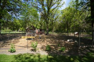Photo 51: 80046 Road 66 in Gladstone: House for sale : MLS®# 202117361
