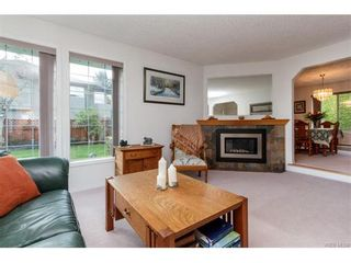 Photo 4: 2938 Robalee Pl in VICTORIA: La Goldstream House for sale (Langford)  : MLS®# 746414