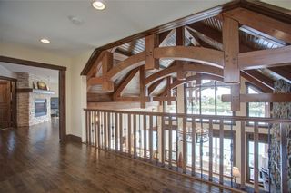 Photo 20: 351 Chapala Point SE in Calgary: Chaparral Detached for sale : MLS®# A1116793