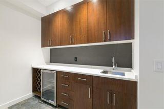 Photo 44: 3711 28 Avenue SW in Calgary: Killarney/Glengarry Semi Detached for sale : MLS®# A1053412