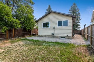 Photo 29: 191 Erin Woods Drive SE in Calgary: Erin Woods Detached for sale : MLS®# A1146984