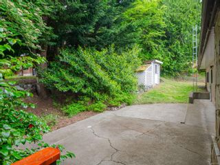 Photo 61: 530 Noowick Rd in : ML Mill Bay House for sale (Malahat & Area)  : MLS®# 877190