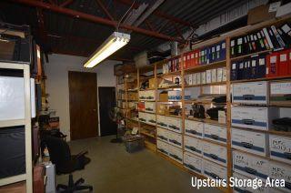 Photo 20: 5410 17 Avenue SE in Calgary: Penbrooke Meadows Retail for sale : MLS®# C4306306
