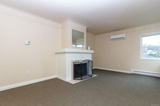 Photo 9: 3260 Bellevue Rd in : SE Maplewood House for sale (Saanich East)  : MLS®# 862497