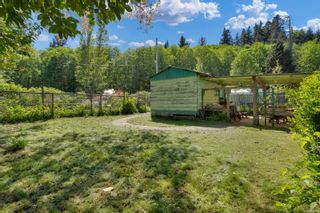 Photo 8: 2165 15th Ave in : CR Campbellton House for sale (Campbell River)  : MLS®# 875517