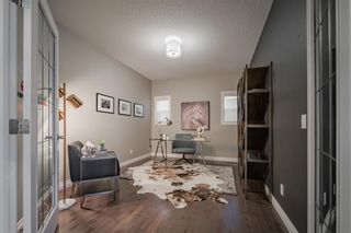 Photo 5: 28 ROCKFORD Terrace NW in Calgary: Rocky Ridge Detached for sale : MLS®# A1069939
