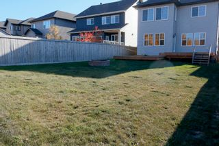 Photo 45: 3707 8 Street in Edmonton: Zone 30 House for sale : MLS®# E4265045