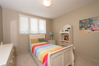 Photo 17: 334 CALLAGHAN Close in Edmonton: Zone 55 House for sale : MLS®# E4229170