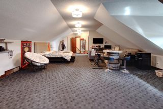 Photo 21: 44108,  Township Road 284 in Rural Rocky View County: Rural Rocky View MD Detached for sale : MLS®# A1099639