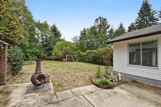 Photo 16: 1388 APPIN Road in NORTH VANC: Westlynn House for sale (North Vancouver)  : MLS®# V1142438
