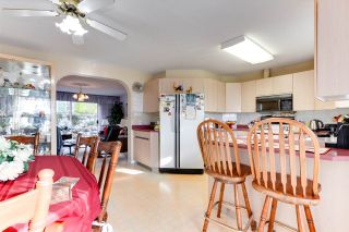 Photo 11: 2819 NASH Drive in Coquitlam: Scott Creek House for sale : MLS®# R2520872