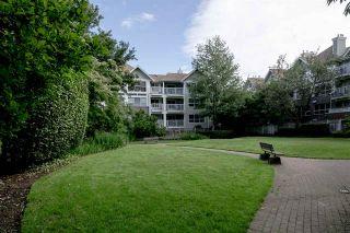 "Photo 18: 419 9626 148 Street in Surrey: Guildford Condo for sale in ""Hartfords Woods"" (North Surrey)  : MLS®# R2187863"