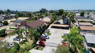 Photo 24: LEMON GROVE Condo for sale : 2 bedrooms : 3224 Massachusetts Ave. #1