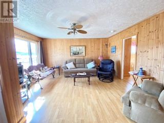 Photo 6: 55 Main Street in Valleypond: House for sale : MLS®# 1238155
