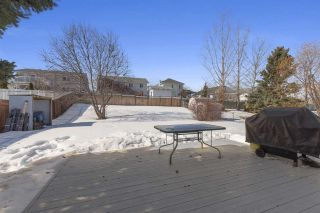 Photo 19: 5202 38 Street: Cold Lake House for sale : MLS®# E4232881