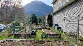 """Photo 20: 11 39754 GOVERNMENT Road in Squamish: Northyards Townhouse for sale in """"Maple Tree Court"""" : MLS®# R2562996"""