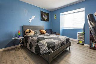 Photo 31: 510 Deerwood Pl in : CV Comox (Town of) House for sale (Comox Valley)  : MLS®# 870593