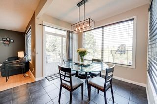 Photo 14: 12312 20 Avenue in Edmonton: Zone 55 House for sale : MLS®# E4254119