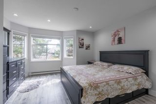 Photo 26: 503 8260 162A Street in Surrey: Fleetwood Tynehead Townhouse for sale : MLS®# R2618792