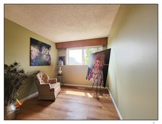 Photo 20: 502 101st Street in North Battleford: Riverview NB Residential for sale : MLS®# SK864238