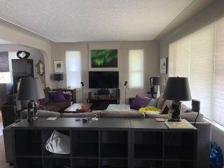 Photo 6: 13622 100 Avenue in Edmonton: Zone 11 House for sale : MLS®# E4245024