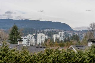 Photo 2: 3310 HENRY Street in Port Moody: Port Moody Centre House for sale : MLS®# R2545752