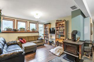 Photo 7: 2656 Cherrier Rd in : Isl Quadra Island House for sale (Islands)  : MLS®# 860218