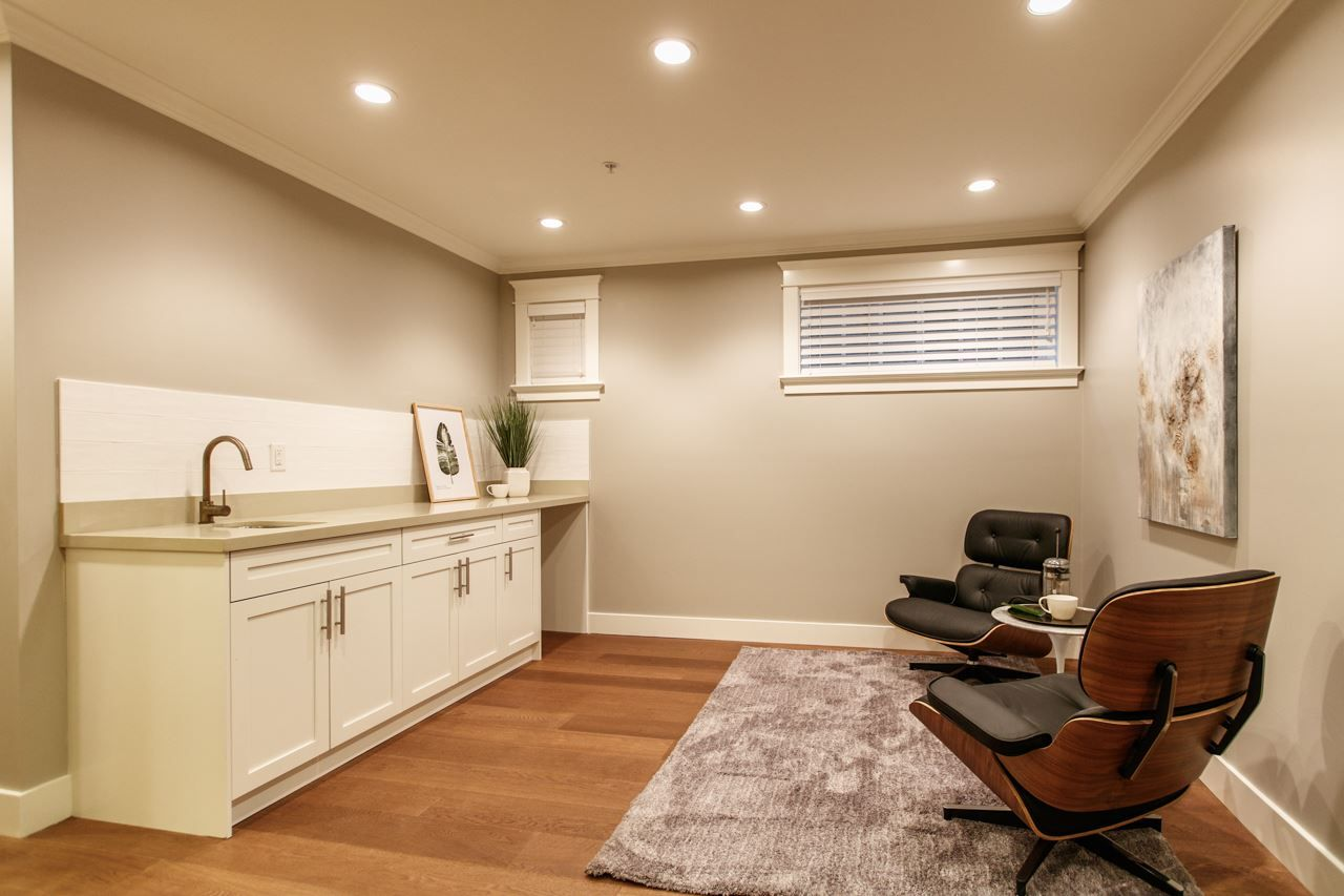 """Photo 17: Photos: 3193 W 43RD Avenue in Vancouver: Kerrisdale House for sale in """"KERRISDALE"""" (Vancouver West)  : MLS®# R2323561"""