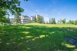 Photo 29: 221 3111 34 Avenue NW in Calgary: Varsity Apartment for sale : MLS®# A1103240