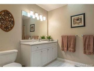 Photo 19: 6247 Rodolph Rd in VICTORIA: CS Tanner House for sale (Central Saanich)  : MLS®# 728007