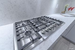 Photo 12: 102 5058 CAMBIE Street in Vancouver: Cambie Condo for sale (Vancouver West)  : MLS®# R2624372