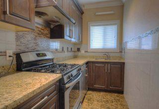 Photo 10: 5840 138 Street in Surrey: Panorama Ridge House for sale : MLS®# R2567744