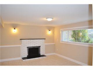 Photo 13: 11881 84TH AV in Delta: Scottsdale House for sale (N. Delta)  : MLS®# F1432784