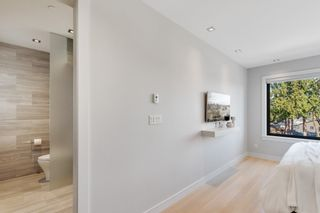 Photo 23: 3991 PUGET Drive in Vancouver: Arbutus House for sale (Vancouver West)  : MLS®# R2557131