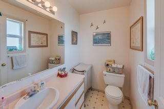 Photo 25: 629 Judah St in : SW Glanford House for sale (Saanich West)  : MLS®# 874110