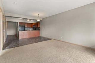 Photo 19: 215 501 Palisades Wy: Sherwood Park Condo for sale : MLS®# E4236135