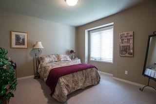 Photo 14: 27 Kerslake Place in Winnipeg: Tuxedo Residential for sale (1E)  : MLS®# 202000359